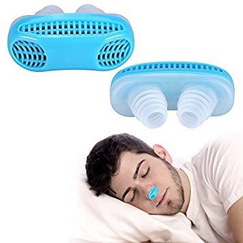 0e81269596f45 Anti Snoring Device