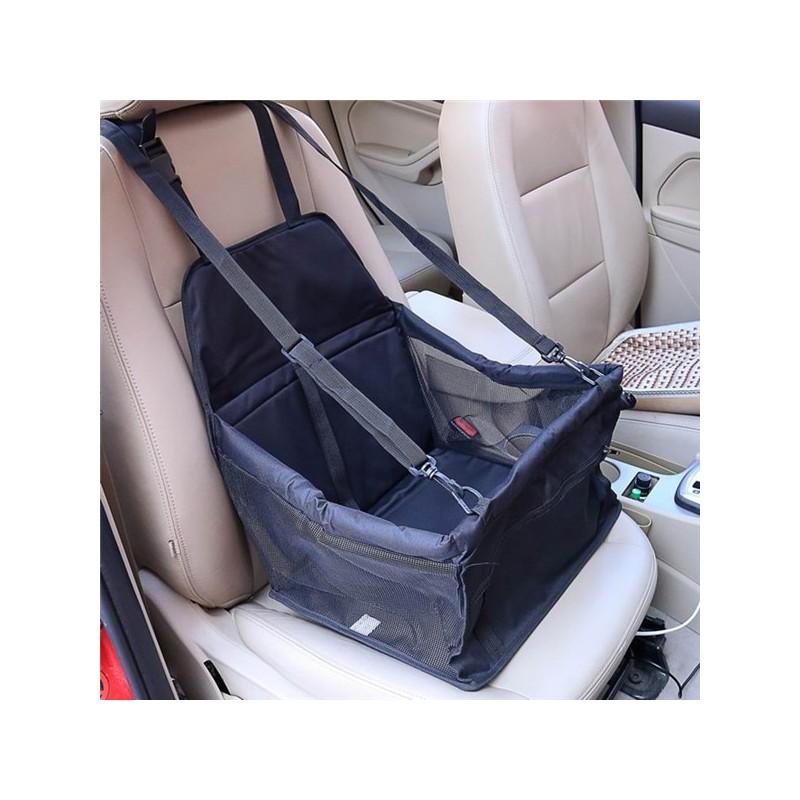 Pet Travel Car Seat