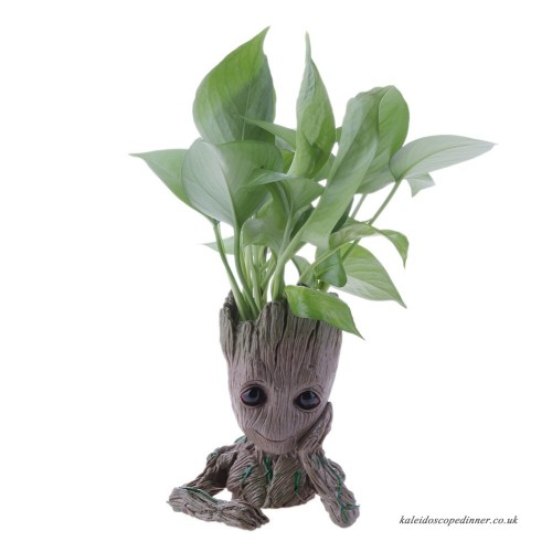 Baby Groot Pot Plant Holder Highway Importers Online Shop