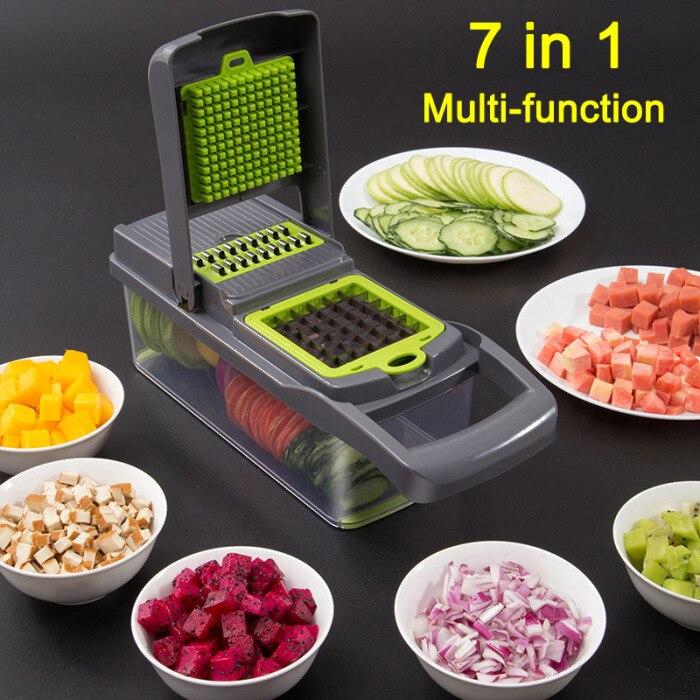 7 in 1 kitchen multi tool - highway importers online shop